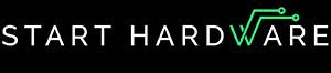 StartHardware Arduino Tutorials