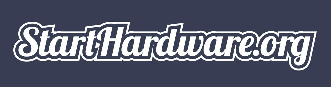StartHardware