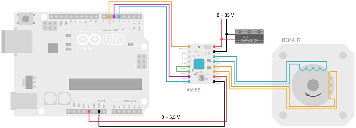 www.arduino-tutorial.de/wp-content/uploads/2018/04...