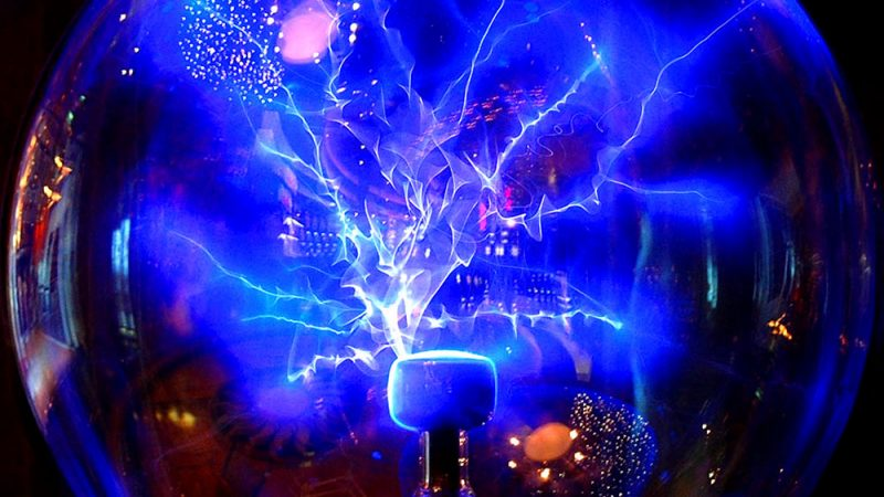 Spannung Strom Widerstand Leistung