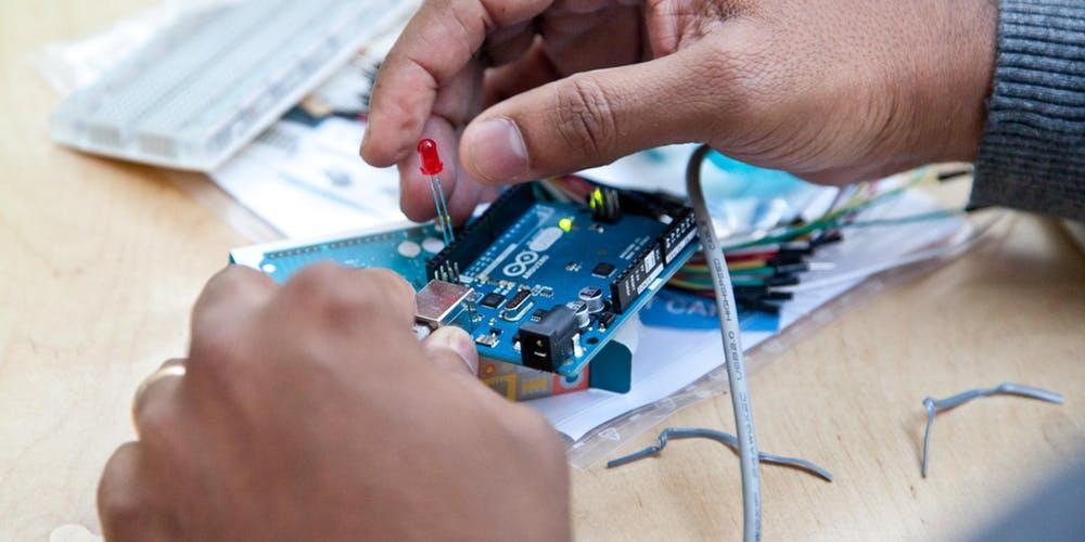 Arduino Tutorial - Die Einführung in den Umgang mit Arduino