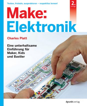 Make Elektronik
