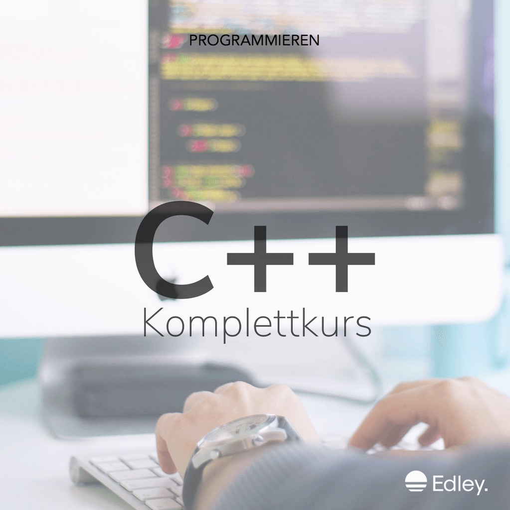 C++ lernen